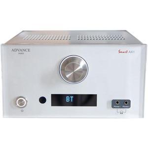 Amplificateur Advance Paris Smart AX1