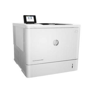 Zwart-Wit Printer HP LaserJet Enterprise M607N