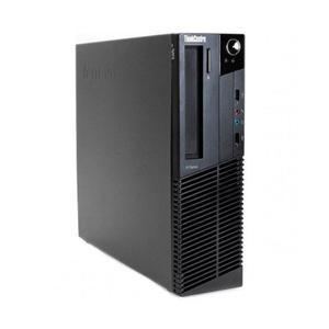 Lenovo ThinkCentre M91p Core i5 3,1 GHz - HDD 320 GB RAM 4 GB