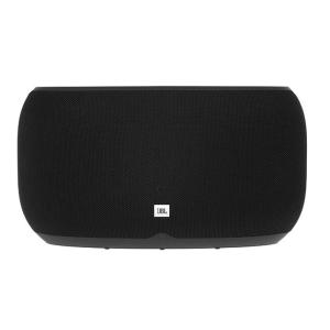 JBL Link 500 Speaker Bluetooth - Zwart