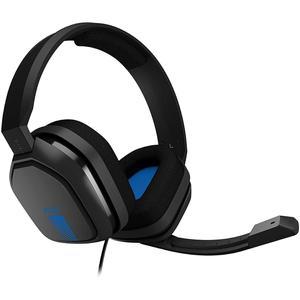 Helmen Ruisonderdrukking Gaming Bluetooth-Microfoon Astro A10 - Zwart