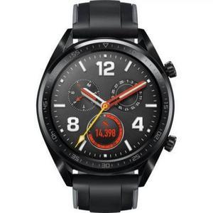 Uhren GPS Huawei Watch GT-B19S -