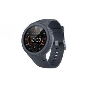 Kellot Cardio GPS Amazfit Verge Lite - Harmaa
