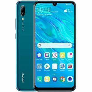 Huawei P smart 2019 32GB Dual Sim - Blauw - Simlockvrij
