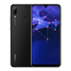 Huawei P smart 2019 32 Gb Dual Sim - Schwarz - Ohne Vertrag