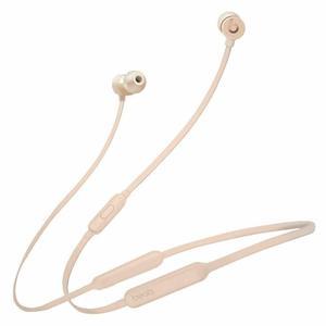 Ohrhörer In-Ear Bluetooth Rauschunterdrückung - Beats By Dre BeatsX