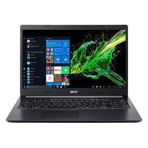 """Acer Aspire A515-54G-573R 15,6"""" (2019)"""