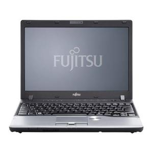 "Fujitsu LifeBook P702 12"" Core i5 2,6 GHz - Hdd 320 Go RAM 4 Go"