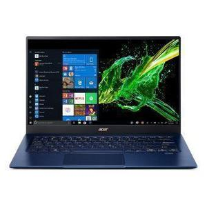 "Acer Swift 5 SF514-54T-741T 14"" (Mayo 2017)"