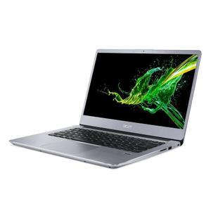 """Acer Swift SF314-41-R5ER 14"""" (2019)"""