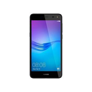 Huawei Y6 16 Go   - Gris - Débloqué