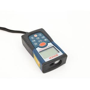 Laser-Entfernungsmesser Bosch DLE 50 Professionnal