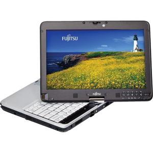 "Fujitsu LifeBook T731 12,1"" (2012)"