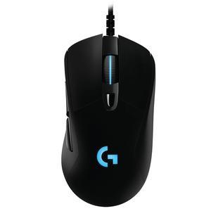 Souris Gameur Logitech GAM G403