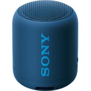 Enceinte  Bluetooth Sony SRS-XB12 - Bleu