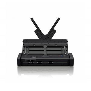 Professionele Draagbare Scanner Epson Workforce DS-310