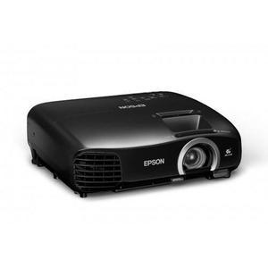 Videoproiettori Epson EH-TW5200 2000 Luminosità Nero