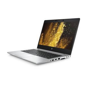 """HP EliteBook 830 G6 13,3"""" (Août 2019)"""