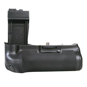 Batterie Phottix BG-700D
