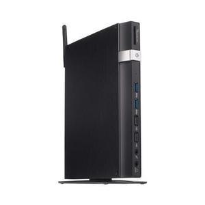 Asus Eee Box EB1036 Celeron 2 GHz - HDD 500 Go RAM 4 Go
