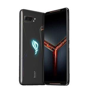 Asus ROG Phone II 512 Go Dual Sim - Noir - Débloqué