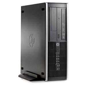 Hp Compaq 6200 Pro Core i3 3,1 GHz - HDD 250 GB RAM 4 GB
