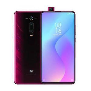 Xiaomi Mi 9T 128 Go Dual Sim - Rouge - Débloqué