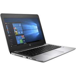 "HP EliteBook 1040 G3 14"" (Enero 2017)"