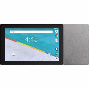 Archos Hello 7 16 GB