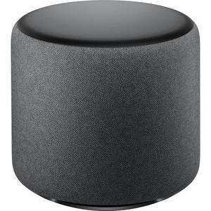 Enceinte Amazon Echo Sub Gris