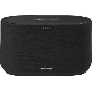 Enceinte  Bluetooth Harman Kardon Citation 300 Noir