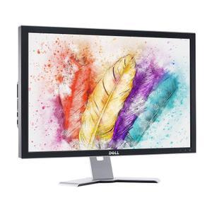 "Écran 30"" LCD qsd Dell UltraSharp 3007WFP"