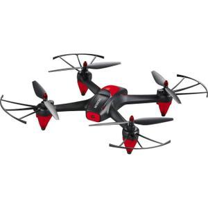 Drone  Midrone Vision 260 15 min