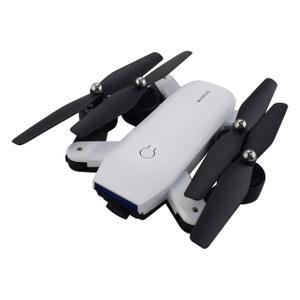 Drone  Midrone Vision 380 15 min
