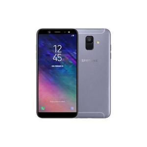 Galaxy A6 32 Gb Dual Sim - Violeta - Libre