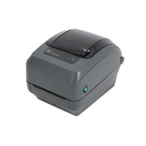 Etikettendrucker Zebra GK420t