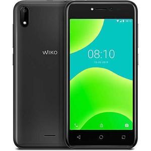 Wiko Y50 16 GB - Grey - Unlocked