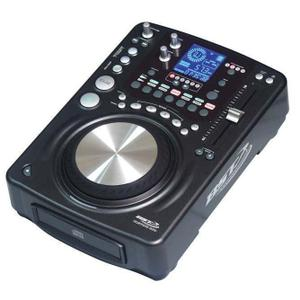 Platine CD BST Cleving 280