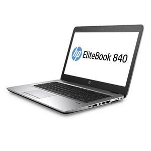 """Hp Elitebook 840 G3 14"""" Core i5 2,3 GHz - SSD 256 GB - 8GB AZERTY - Französisch"""