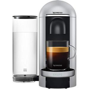 Macchinetta del caffè Compatibile Nespresso Krups Vertuo Plus