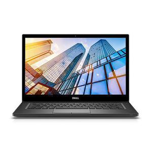 "Dell Latitude 7490 14"" Core i7 1,9 GHz  - SSD 512 Go - 16 Go AZERTY - Français"