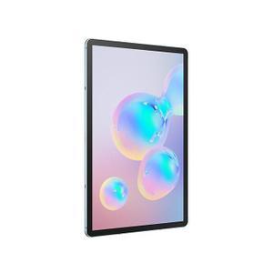 Galaxy Tab S6 (2019) 256GB - Μπλε - (WiFi + 4G)