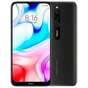 Xiaomi Redmi 8 32 Go   - Noir Onyx - Débloqué