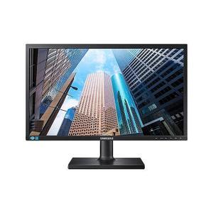 """Bildschirm 22"""" LED WSXGA+  S22E450"""