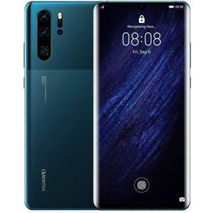 Huawei P30 Pro 128 Go - Bleu - Débloqué