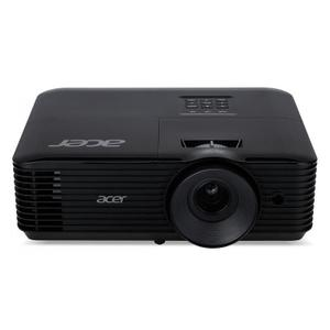 Beamer Acer X168H 3500 Helligkeit Schwarz