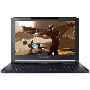 "Acer Predator Triton 715-51-76D4 15,6"" (Février 2018)"
