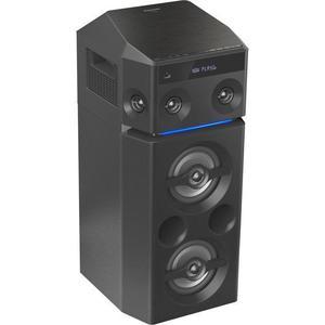 PA-Lautsprecher Panasonic SC-UA30 - Schwarz