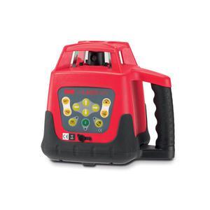 Laser BMI uniLASER AHV - Rood/Zwart