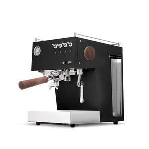 Máquinas de Café Espresso Ascaso Steel UNO PID